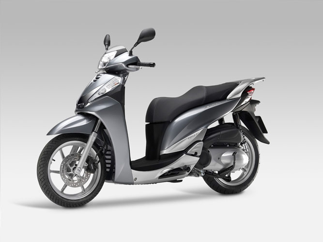 Super Offerte Motogp Moto Usate E Nuove A Firenze Motogp